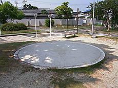 Kotsukoen5