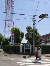 Ikarugakojo3