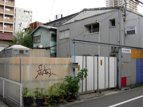 Magarikawa1