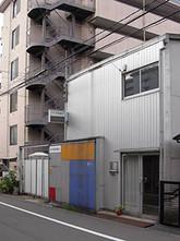 Magarikawa2