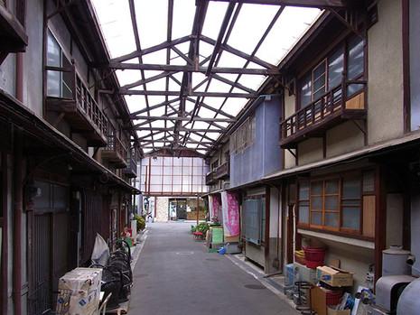 Yanemichi2