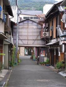 Yanemichi3