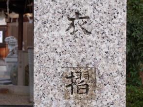 Kizuri2