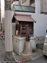 Shussejizo3