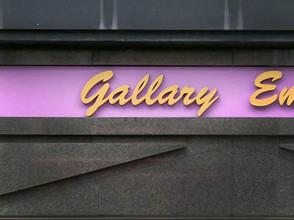 Gallary1