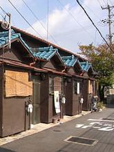Takumiya6