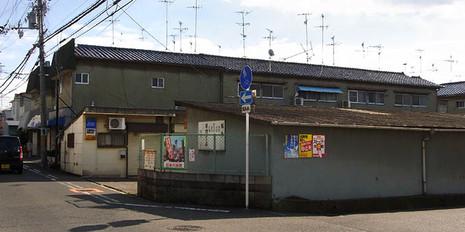 Umiyama3