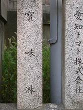 Takaramirin1
