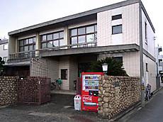 Shuzokaikan1