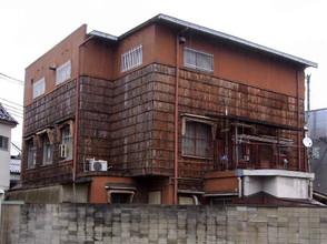 Sugikawa1