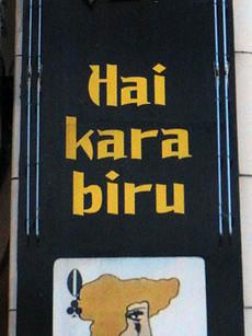 Haikarabiru2