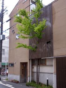Machiyaju1