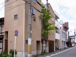 Machiyaju2