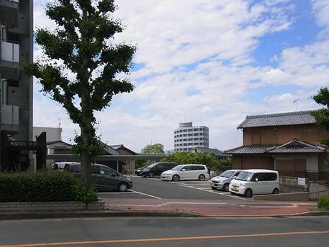 Kameokajo1