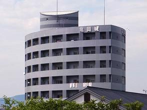 Kameokajo2