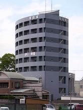 Kameokajo3