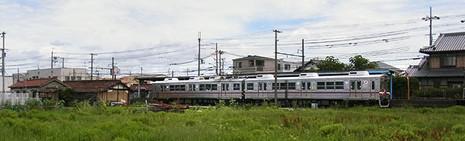 Suitetsu3