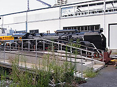 C6226b