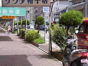 Kaizukaibuki1