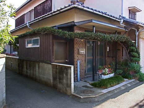 Yokoyoko1