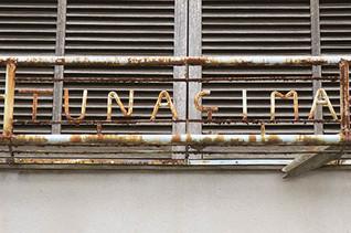 Tunacima2