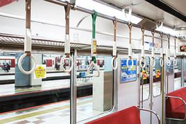Tsukame2