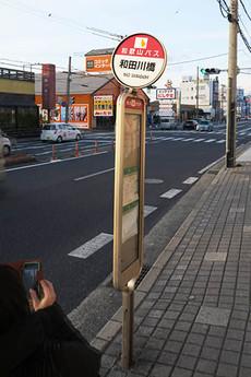 Wadagawabashi3