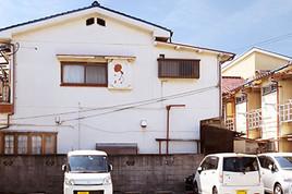 Uchikodu4jpg