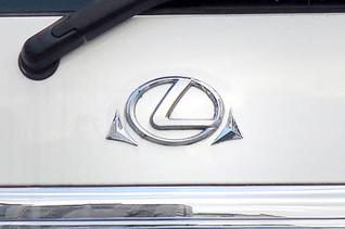 Lexusfu2