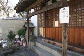 Akihokora5