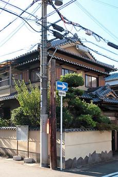 Junsuichu3