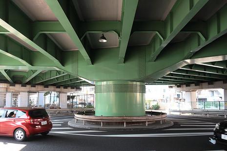 Shikatanaku