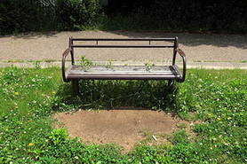 Bench2