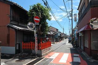 Kunugicho3