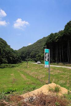 Daikuishida2