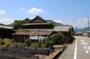 Himegaku2