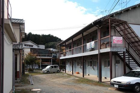 Asukabunka1