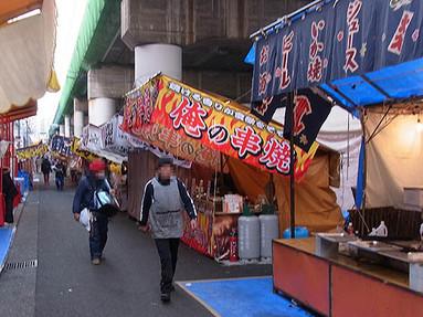 Orenokushi1