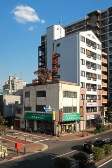 Toyohifu2
