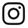 山本龍造instagramへ