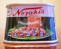 Nozaki_2