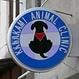 Animalclinic_2