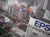 Shinjuku0_2