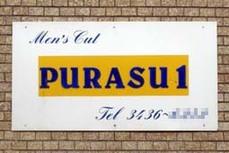 Purasu1b