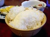 Osakamai