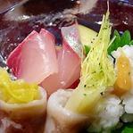 Miyuki_3