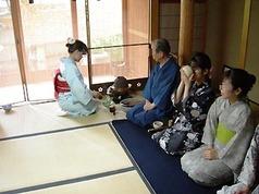 Matsurigama09
