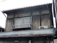 Inchikiya