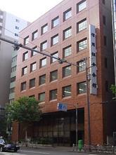 Shinso1