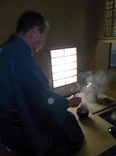 Hatsu10a